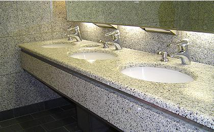 Granite Tops Utility Sinks Dining Tables Washbasins Garden Benches Manuf