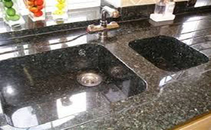 Granite sink manufacturer in coimbatore kitchen sink granite sink granite sinks can be made in variety of granite colors to suit your interior colors we can do in any customized sizes and designs workwithnaturefo