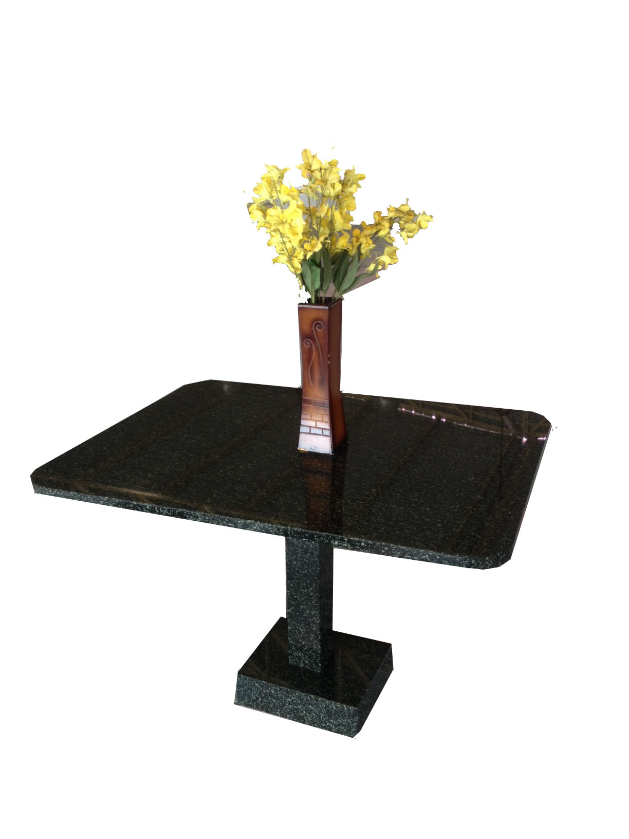Granite Dining Table Manufacturers Amp Suppliers In India