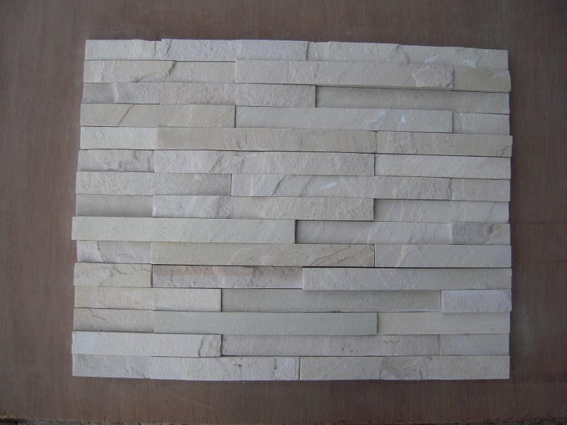 Natural Stone Cladding Elevation : Wall cladding stones elevation stone dealers in