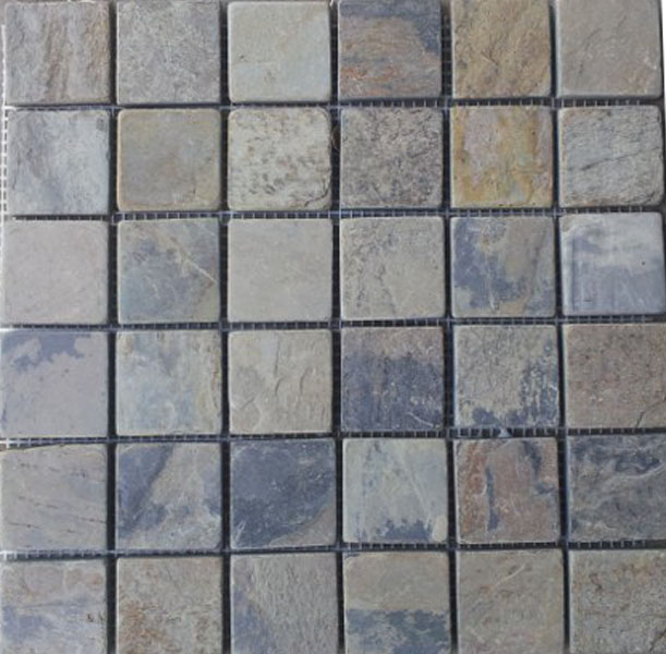 Sandstone Elevation Tiles : Sandstone elevation tiles suppliers dealers in india