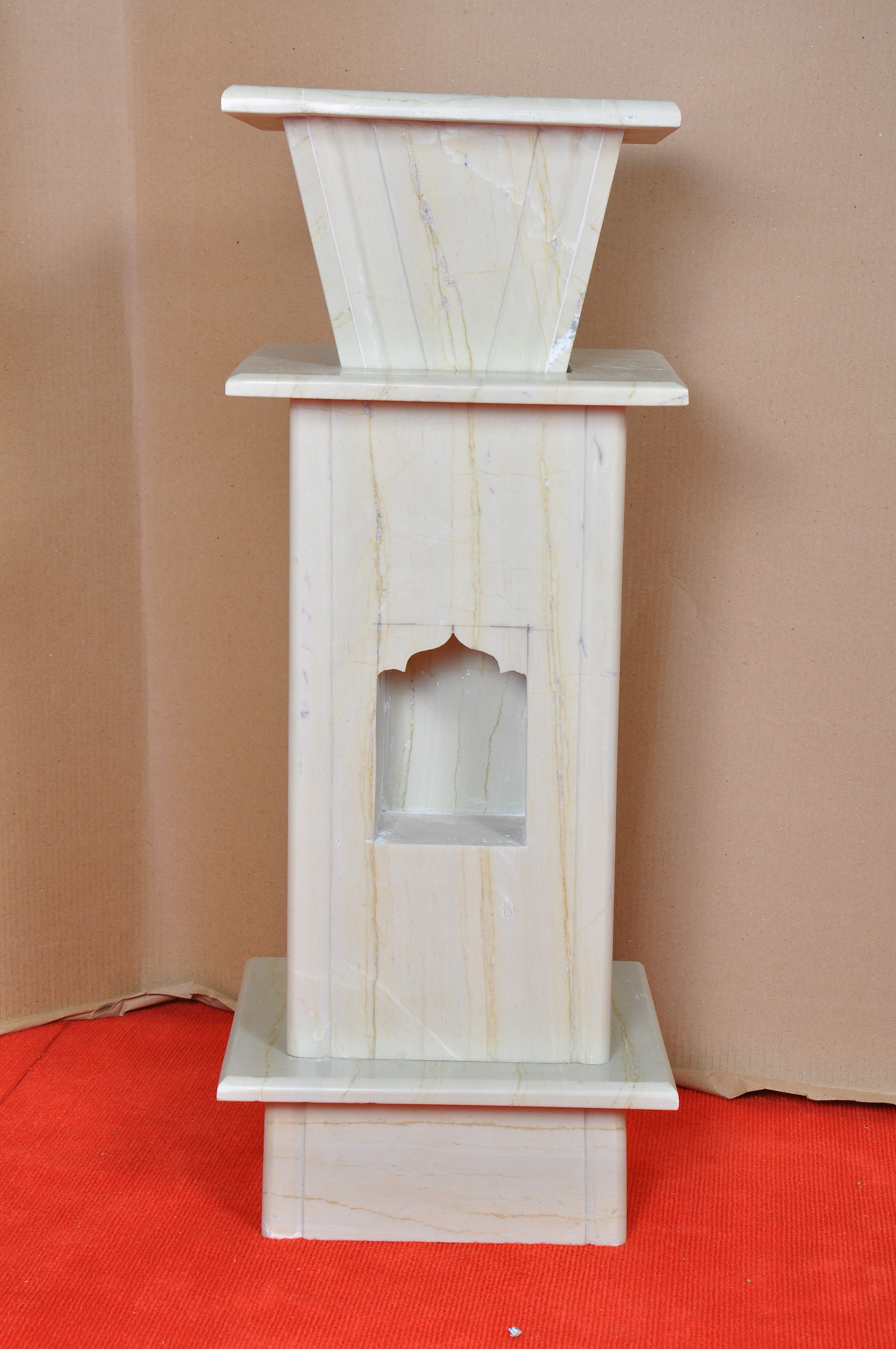 Marble Tulasi Pot Suppliers Amp Dealers In India A Stone